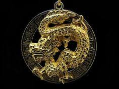 chinese dragon feng shui key chain 1999 httpbuy fengshui buy feng shui feng shui