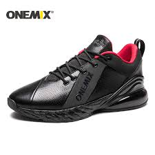 <b>2019 Onemix 2019</b> New <b>Running</b> Shoes For Men High Quality ...
