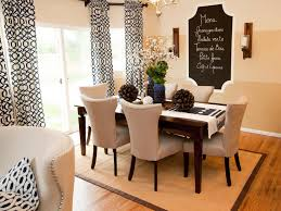 Dining Room Layout Favorite 15 Images 11 X 11 Dining Room Layout Dining Decorate
