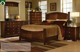 beautiful bedroom furniture sets. bedroom furniture sets dark wood beautiful