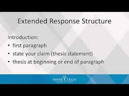 Article analysis essay help sample law essays buy essay law best resume writing services in atlanta ga  lotterybomb creational serge
