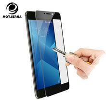 Shop <b>Transparent Case Cover for Meizu</b> M5c - Great deals on ...