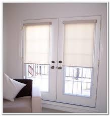 blinds doors improf