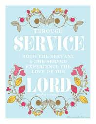 Service Quotes on Pinterest | Customer Service Quotes, Community ...
