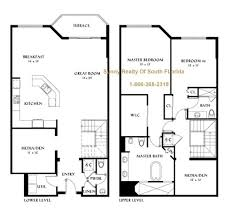 Story Home Plans Florida   Free Download House Plans And Home     Story House Floor Plans on story home plans florida