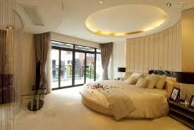 pictures simple bedroom:  ideas about bedroom design minimalist on pinterest minimalist bedroom minimalist office and scandinavian bedroom