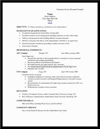 skills and qualifications resume qualifications special skills examples of skills and abilities on a resume skills and abilities resume examples customer service skills