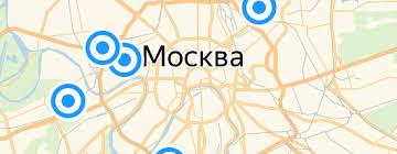 «<b>Горный велосипед Sava</b> /,/M1 27.5 30» — Товары для спорта и ...