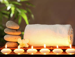 organize your bathroom for spa like tranquility blog spa bathroom