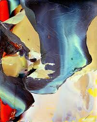 paint ideas modern dousuke