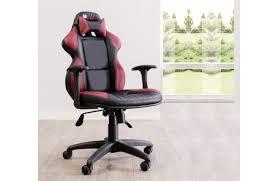 <b>Кресло BiDrive</b> фабрики <b>Cilek</b> купить по выгодной цене в ...