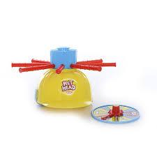 <b>Игрушка Wet Head Водная</b> Рулетка - ZG657 | детские <b>игрушки</b> с ...