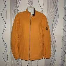 «Осенняя <b>куртка Belstaff</b>» — Клуб FURFUR