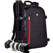 <b>Outdoor</b> Sports Equipment Oxford High Capacity Multi-function ...