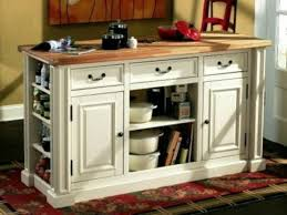 portable kitchen island turning movable  kitchen island kitchen island ideas photos also cabinetry wit