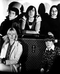 The <b>Velvet Underground</b> - Wikipedia
