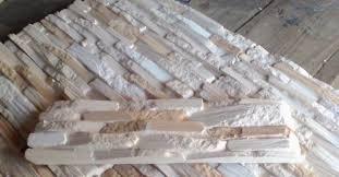<b>Форма</b> из строительного <b>силикона</b> для декоративного камня ...