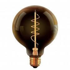 Купить ретро-эдисон недорого , от 131 руб в интернет-магазине ...