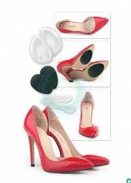 <b>Набор стелек силиконовых для</b> обуви в Москве купить по цене ...