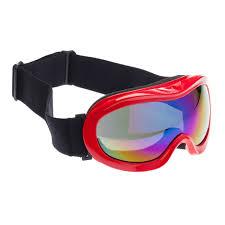 <b>Горнолыжные очки Exparc</b>, 15653-9 — Зима | Спорт | Цвета ...