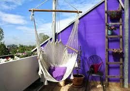 26 small furniture ideas to pursue for your small balcony homesthetics magazine 11 ad small furniture ideas pursue