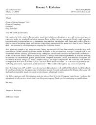 cover letter for resume s s cover letter example