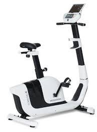 <b>Велоэргометр Horizon Comfort 3</b> - купить по цене 44 890 руб. с ...