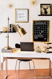 astonishing crate barrel desk decorating 1000 ideas about modern office decor on pinterest modern offices modern astonishing modern office furniture atlanta