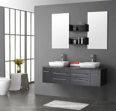 brilliant manual10 costco desks with regard to comfortable the elegant and for costco bathroom vanities bathroomalluring costco home office furniture