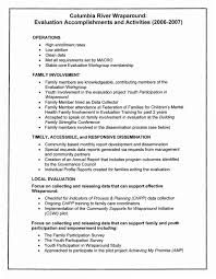 sponsorship coordinator cover letter resume examples sponsorship coordinator sports marketing and athletics sponsorship jobs examples project coordinator resume sample s coordinator
