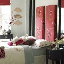 interesting idea for headboards in an asian inspired bedroom asian inspired bedroom furniture