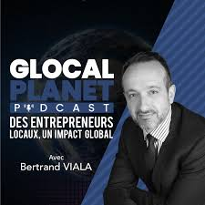 Glocal Podcast