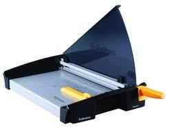<b>Fellowes Plasma A4</b> Guillotine - $423.06 : BTI Office Products