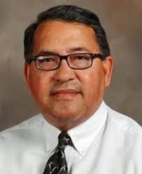 Juan Villarreal Obituary - e880d4b6-c763-4eb7-bc5f-43e2ce48c3bf