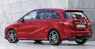 new car launches march 20154 New Cars Launching in India in March 2015  NDTV CarAndBike