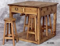 rustic pine kitchen cabinets islands and hutches accent wholesale chairs bar furniture dining room furniture rustic pine furniture armoires breakfast sets furniture