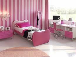 Little Girls Bedroom Decorating Little Girls Bedroom Decorating Ideas Beautiful Kids Girls Bedroom