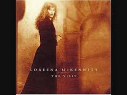 <b>loreena mckennitt</b> - mummers dance - YouTube