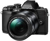 Цифровые <b>фотоаппараты</b> оптом купить, сравнить цены в ...