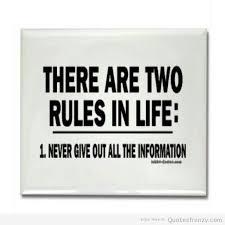 awesome-funny-cool-Quotes.jpg via Relatably.com