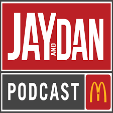 The Jay & Dan Podcast