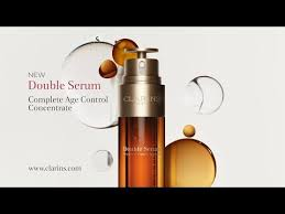 <b>Clarins</b> Gift with Treatment Promotion | <b>Clarins</b> Triactive Facials ...