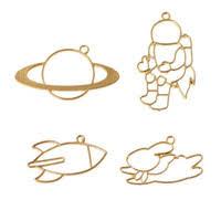 Wholesale <b>Pendant Frames</b> for Resale - Group Buy Cheap <b>Pendant</b> ...