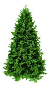 Искусственные елки <b>Triumph tree</b> - купить искусственную <b>елку</b> ...