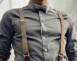 """Résultat de recherche d'images pour """"chemise homme et noeud papillon"""""""