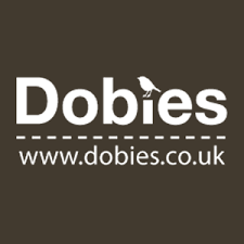 78% Off Dobies Discount Codes & Vouchers - May 2021