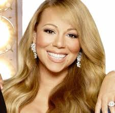 Mariah Carey High School Mariah carey cutest smile - Mariah-Carey-61