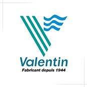 Сантехника <b>Valentin</b> (<b>Валентин</b>): купить сантехнику <b>Valentin</b> на ...