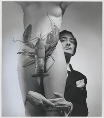 salvador dali and gala of course not counting the homard salvador dali 1939 and gala of course not counting the homard