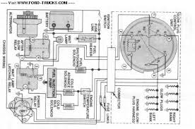 1986 f350 wiring diagram 1986 f 250 6 9 diesel wiring issues need diagram ford truck here s a diagram of